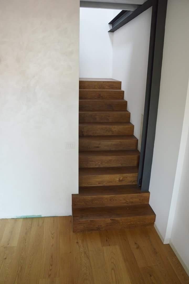 Top Pavimenti in legno - Oderzo, Treviso, Pordenone - In&door GK06