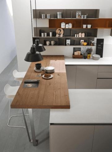 cucina Siloma 13