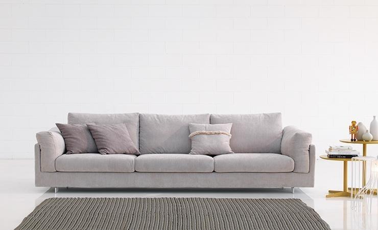 divano modello Zeno