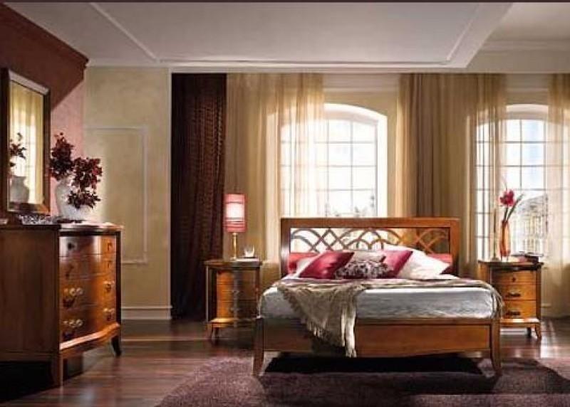 Camere da letto torino riva arredamenti - Camere da letto stile antico ...