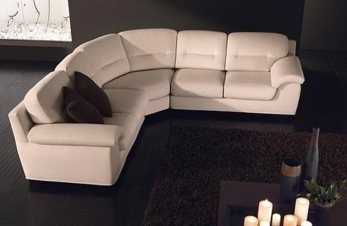 Spazio divano