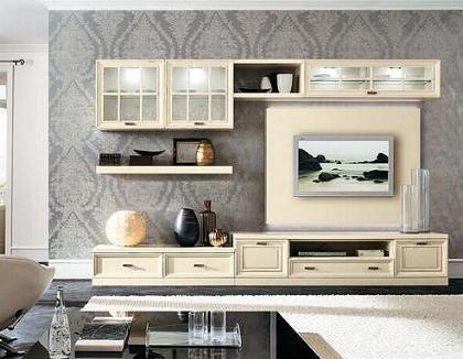 Best Mobili Soggiorno Torino Images - Idee Arredamento Casa ...