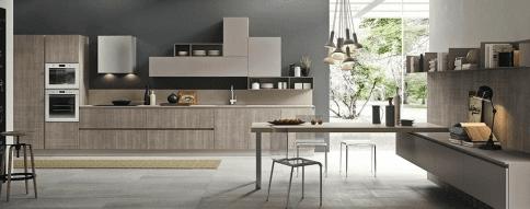 cucina Siloma 19