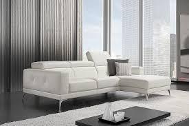 divano rialzato