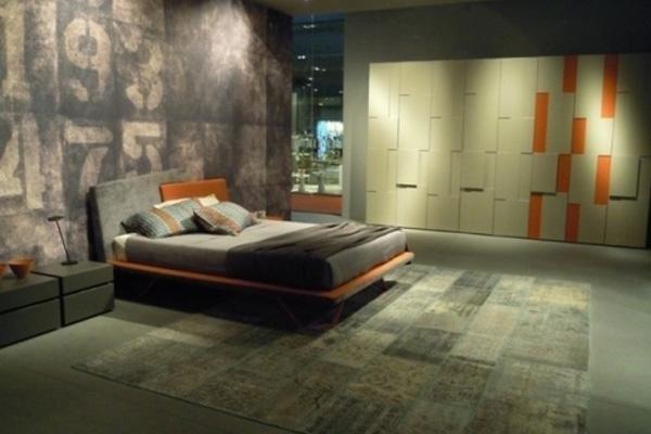 Camere da letto - Torino - Riva Arredamenti