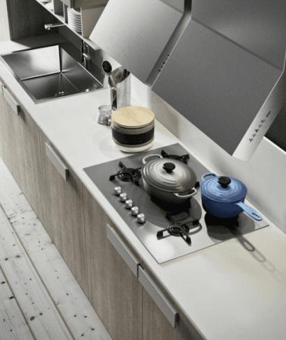 cucina Siloma 14