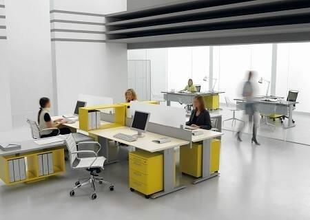 Ufficio call center
