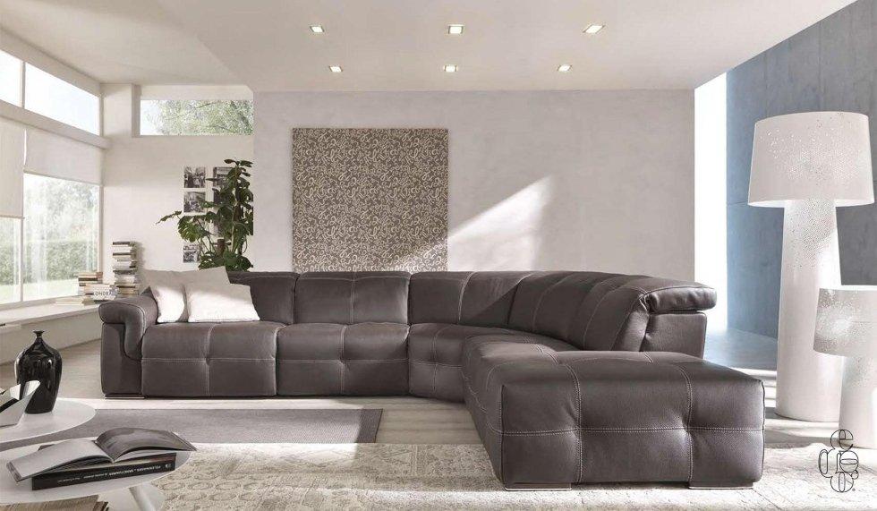 divano grande