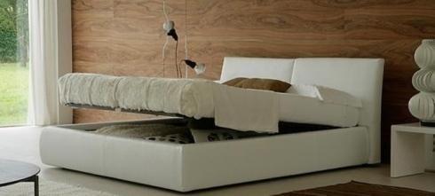 Camere da letto torino riva arredamenti for Castagna arredamenti
