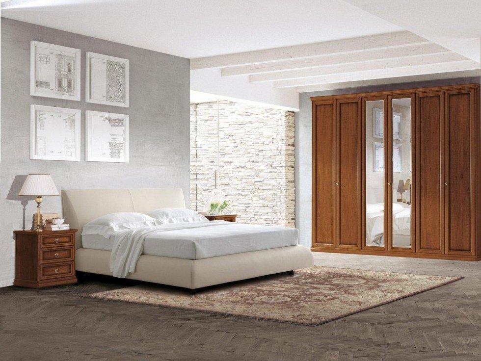Camere da letto torino riva arredamenti for Mobiletto camera