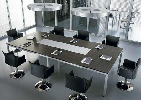 Ufficio riunioni