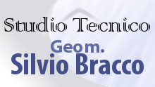 STUDIO TECNICO GEOM. SILVIO BRACCO