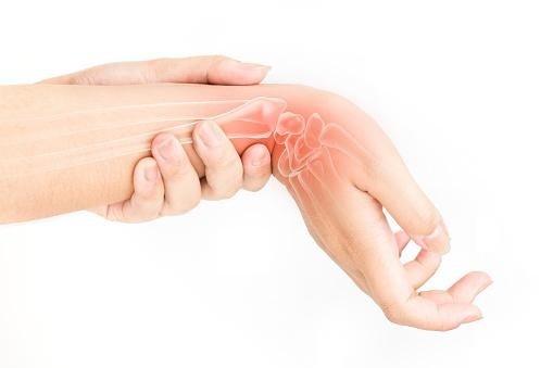 diagnosi reumatologica