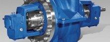 pompe-centrifughe-elettriche
