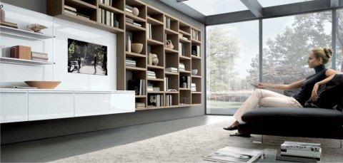 arredamenti ed accessori per la casa