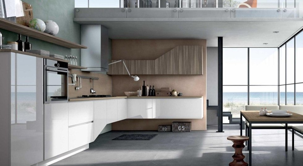 stosa-cucine-moderne-replay