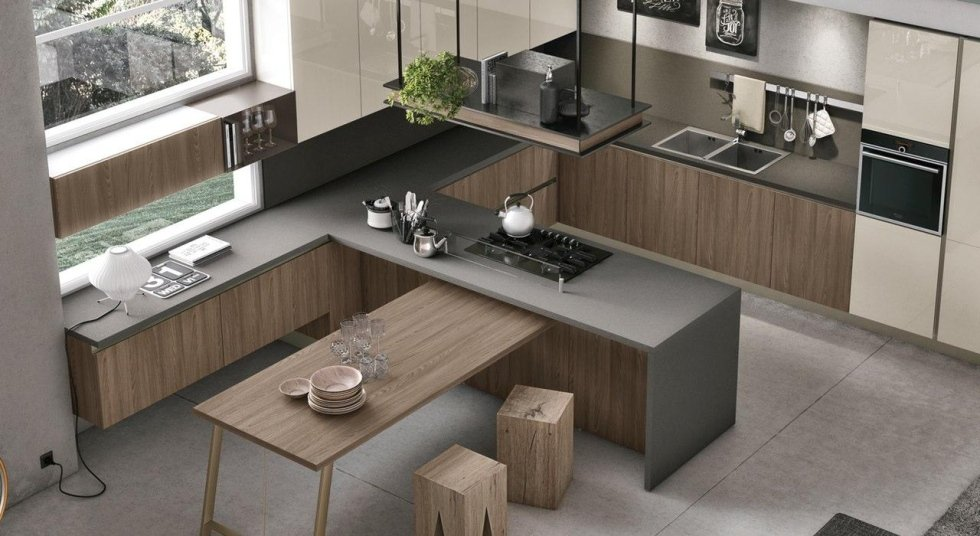 stosa-cucine-moderne-infinity