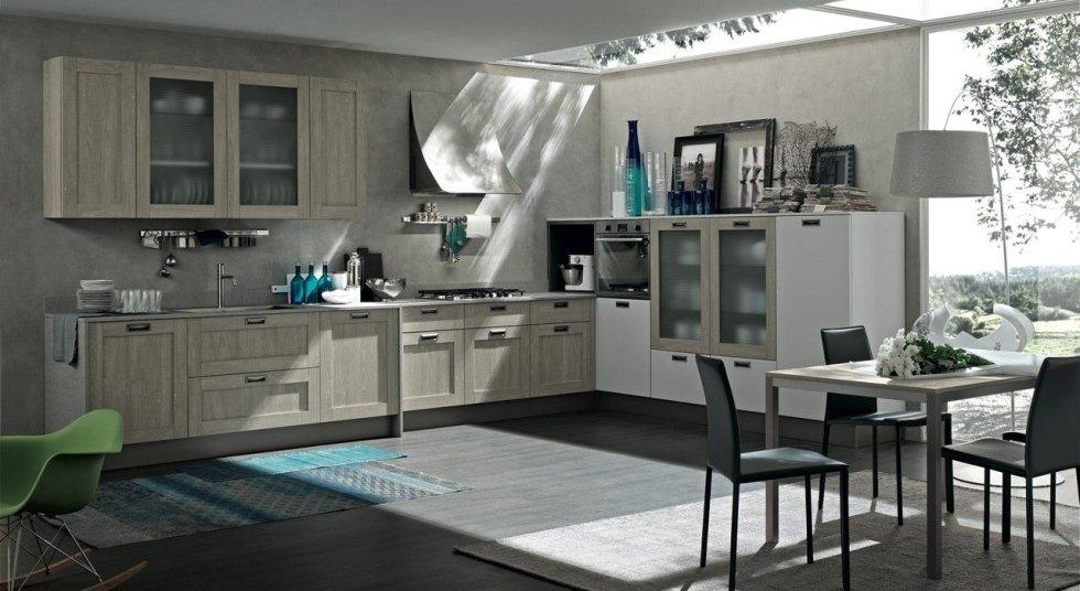 stosa-cucine-moderne-city