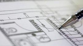 progettazione d'impianti