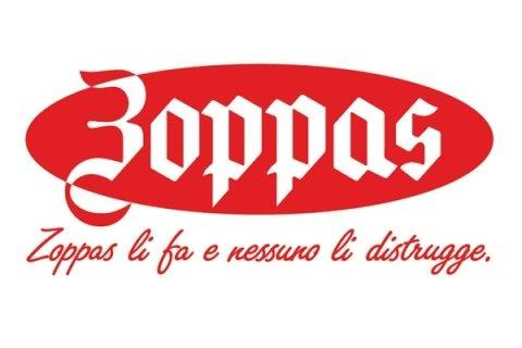 ricambi zoppas