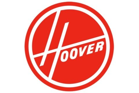 ricambi hoover