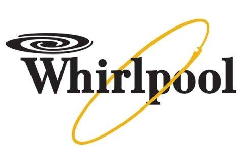 ricambi whirlpool
