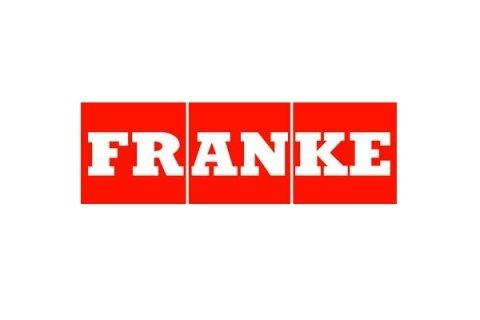 ricambi franke