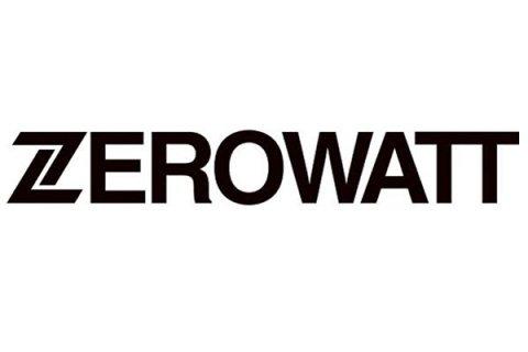 ricambi zerowatt
