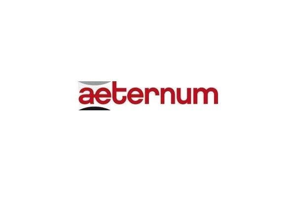 ricambi aeternum
