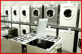 lavatrici libero posizionamento