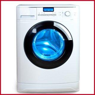 lavatrici carica basso