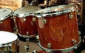 Vendita percussioni