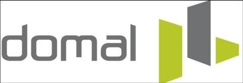 www.domal.it
