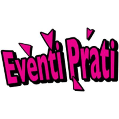 Eventi Prati - Logo