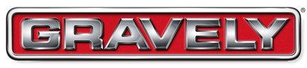 Gravely Logo