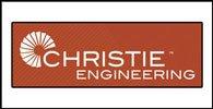 Christie Engineering Logo