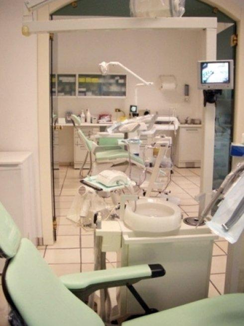 chirurgia maxillo-facciale