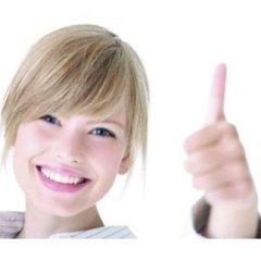 estetica dentale salerno
