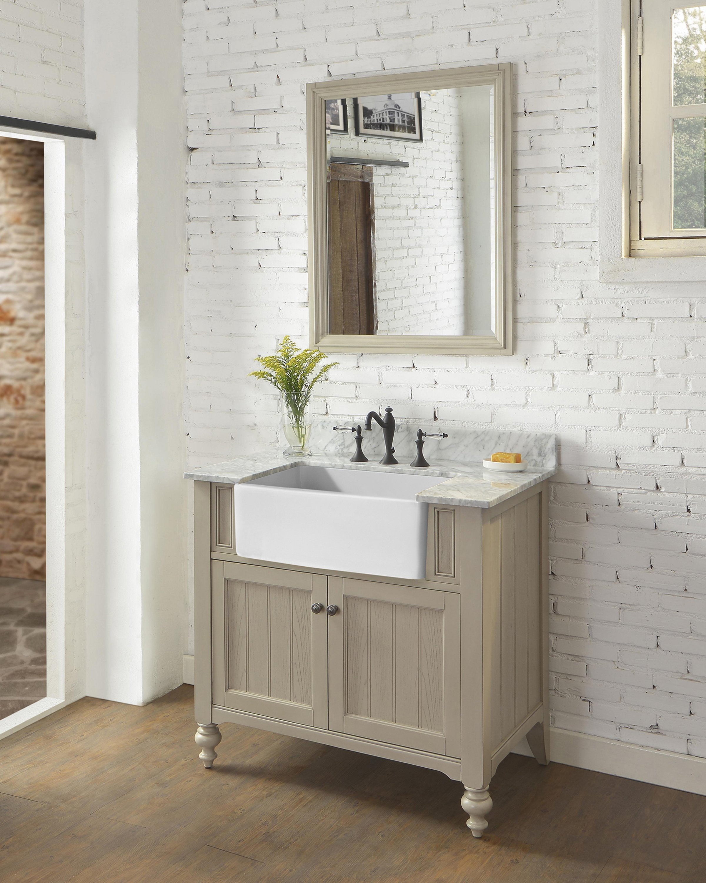 Kitchen And Bath Design Center And Remodeling: Home Remodeling Pittsburgh, PA