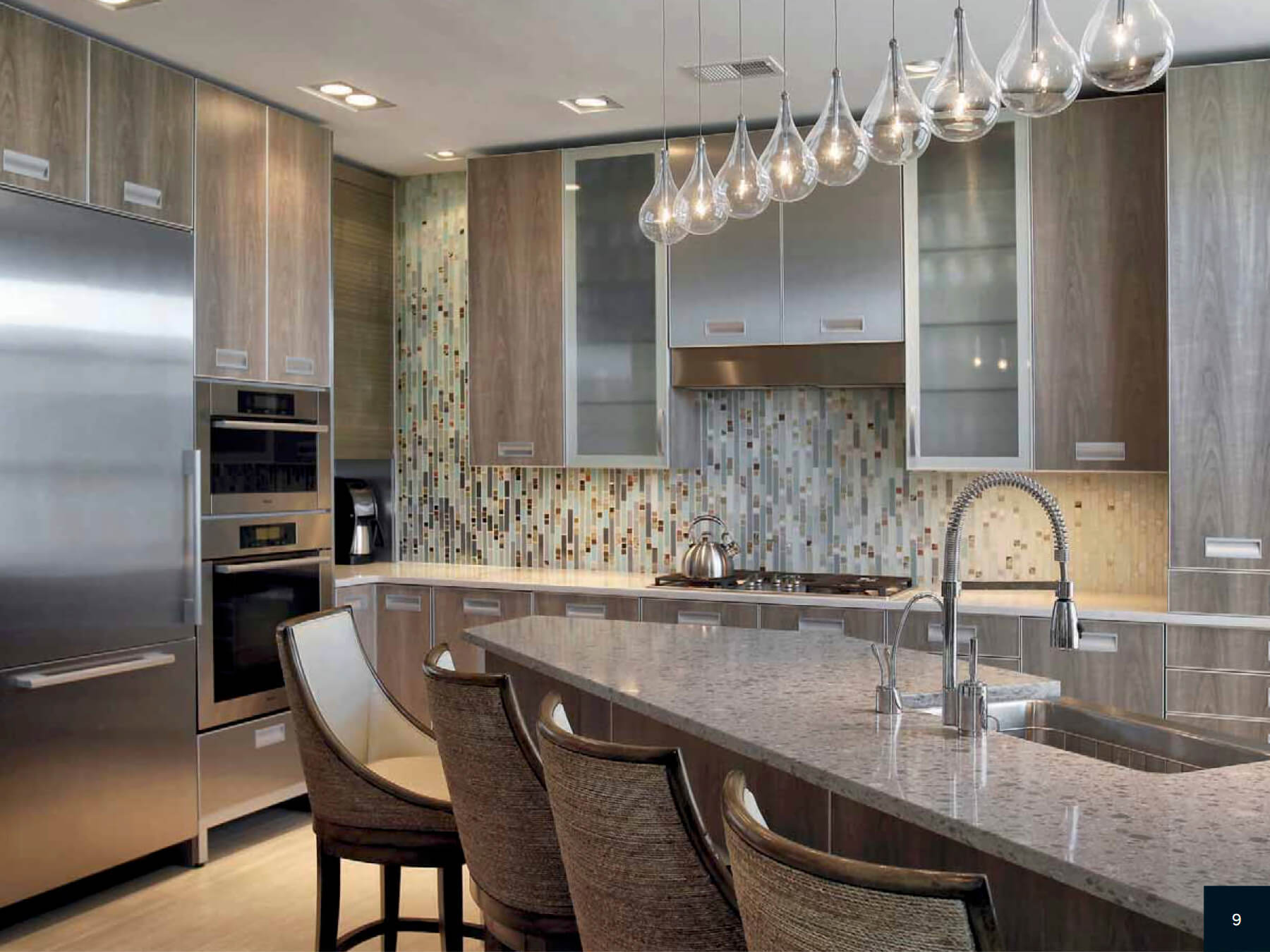 Home Remodeling Pittsburgh, PA | Kitchen & Bathroom ...