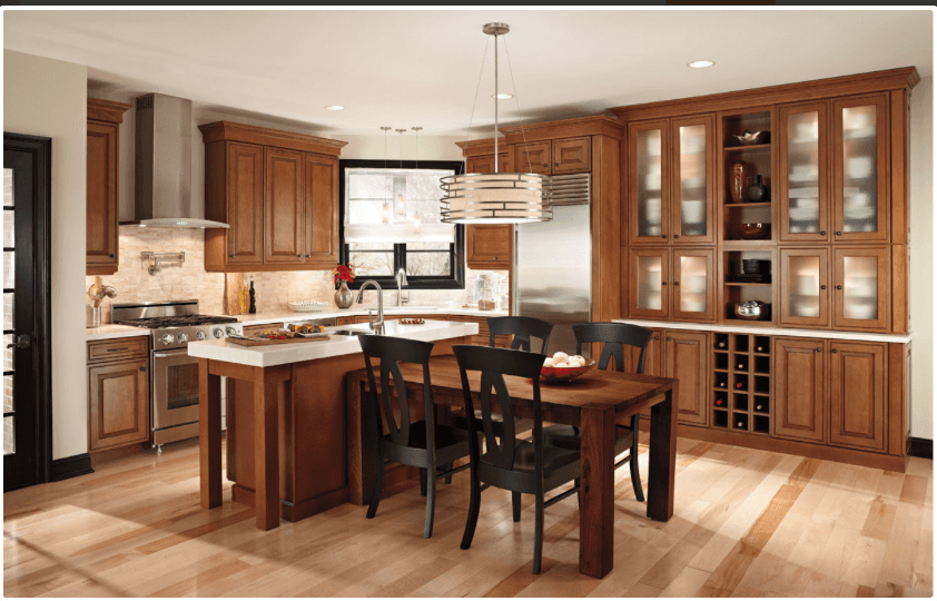 Home remodeling pittsburgh pa kitchen bathroom Pittsburgh bathroom remodeling contractors