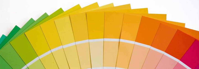 colorificio Eurcolor vernici e pitture a Forano