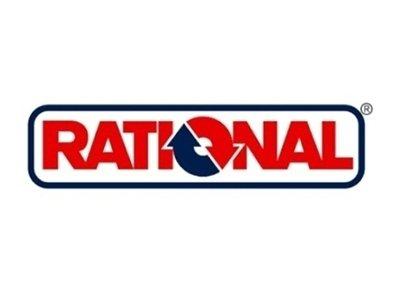 www.rational-italia.it/