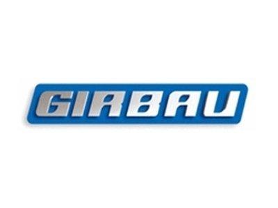 www.girbau.it/