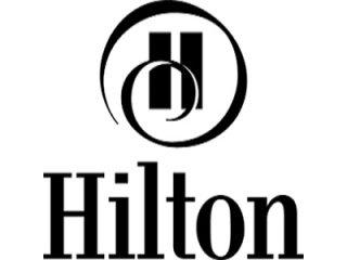 ristrutturazione hilton hotel