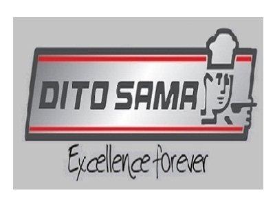 www.ditosama.com