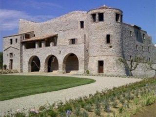 procopio castle