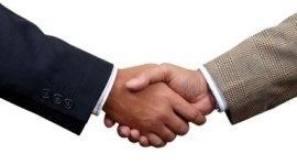 Partners Maffei