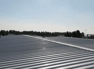 verniciatura-esterno-capannoni