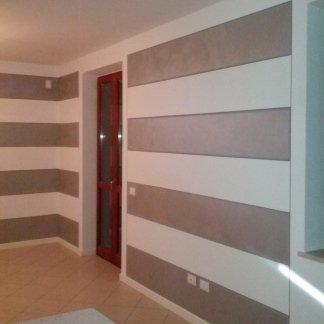 decorazioni-interni